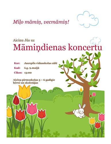 Afiša-mamindiena-page-0