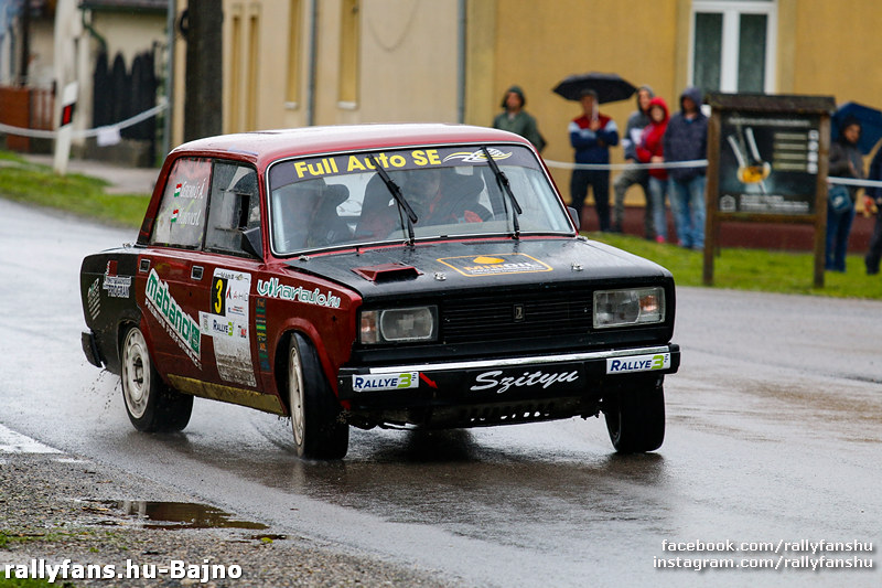 RallyFans.hu-18710