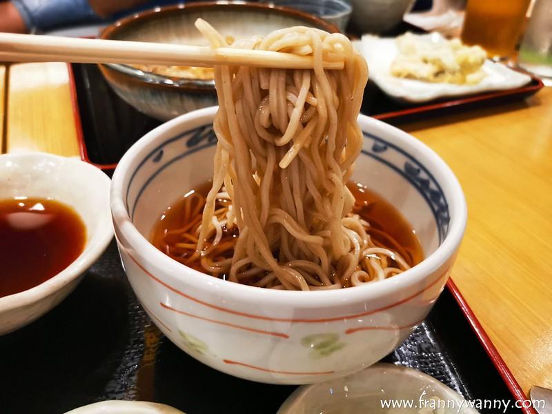 tenya tempura 1