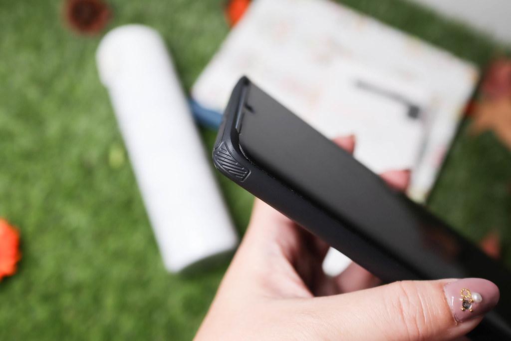 Spigen Huawei P30 Pro 軍規防摔保護殼 (21)
