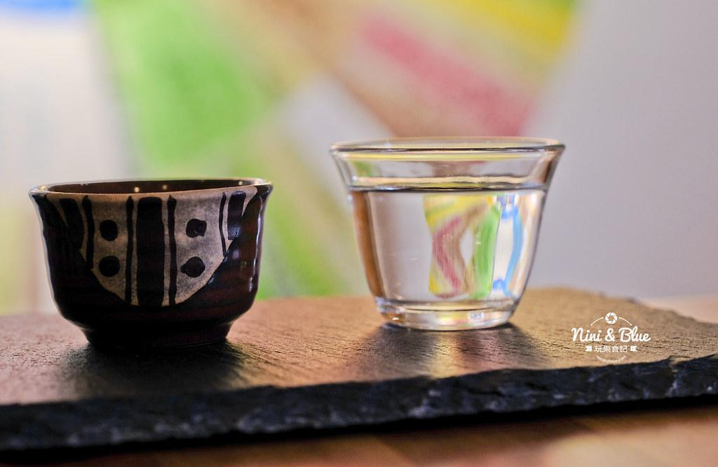 s.i.d cafe -精品咖啡15
