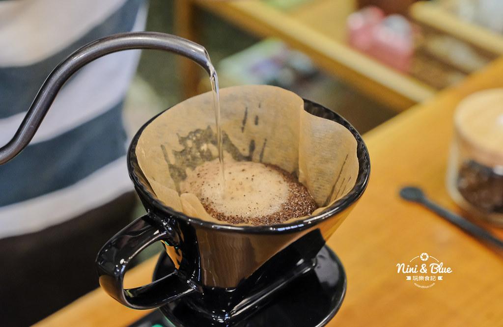 s.i.d cafe -精品咖啡11