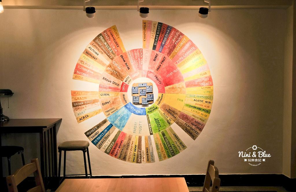 s.i.d cafe -精品咖啡09