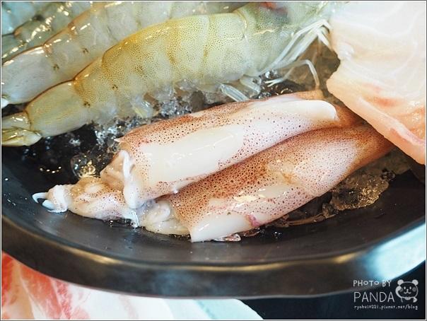 肉多多火鍋-新竹竹科店 (33)