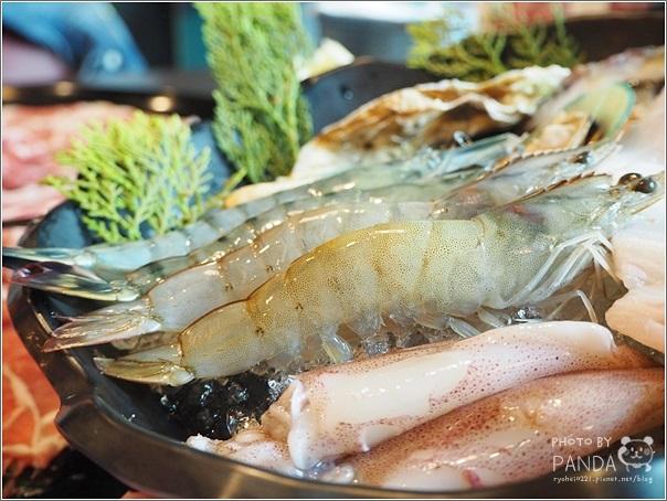 肉多多火鍋-新竹竹科店 (32)