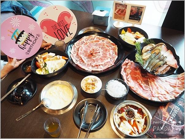 肉多多火鍋-新竹竹科店 (29)