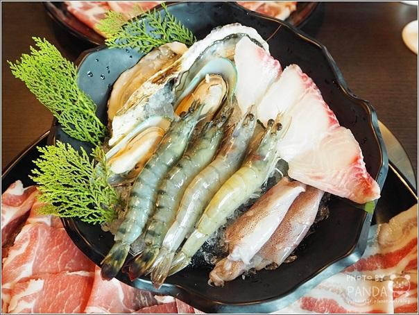 肉多多火鍋-新竹竹科店 (26)