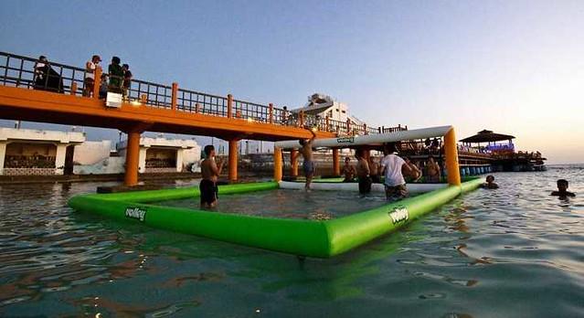 5119 10 Best Public and Private Beaches in Saudi Arabia 08