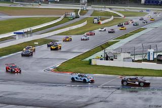 aa- Lotus Cup Europe