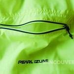 Pearl Izumi-17