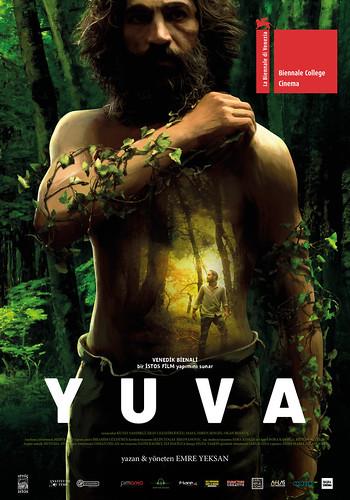 YUVA (2019)