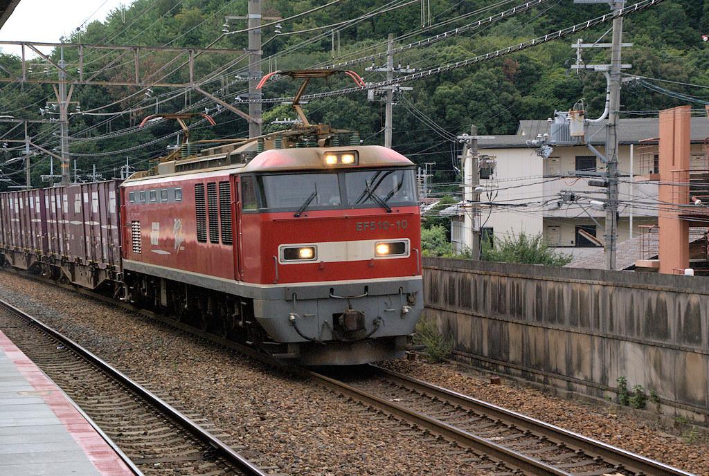 DSC00065 -1