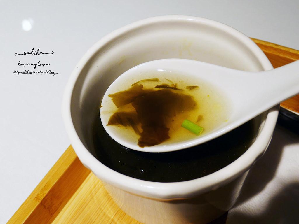 桃園統領百貨餐廳美食推薦BG德國農莊TeaBar中式餐點午餐晚餐 (4)