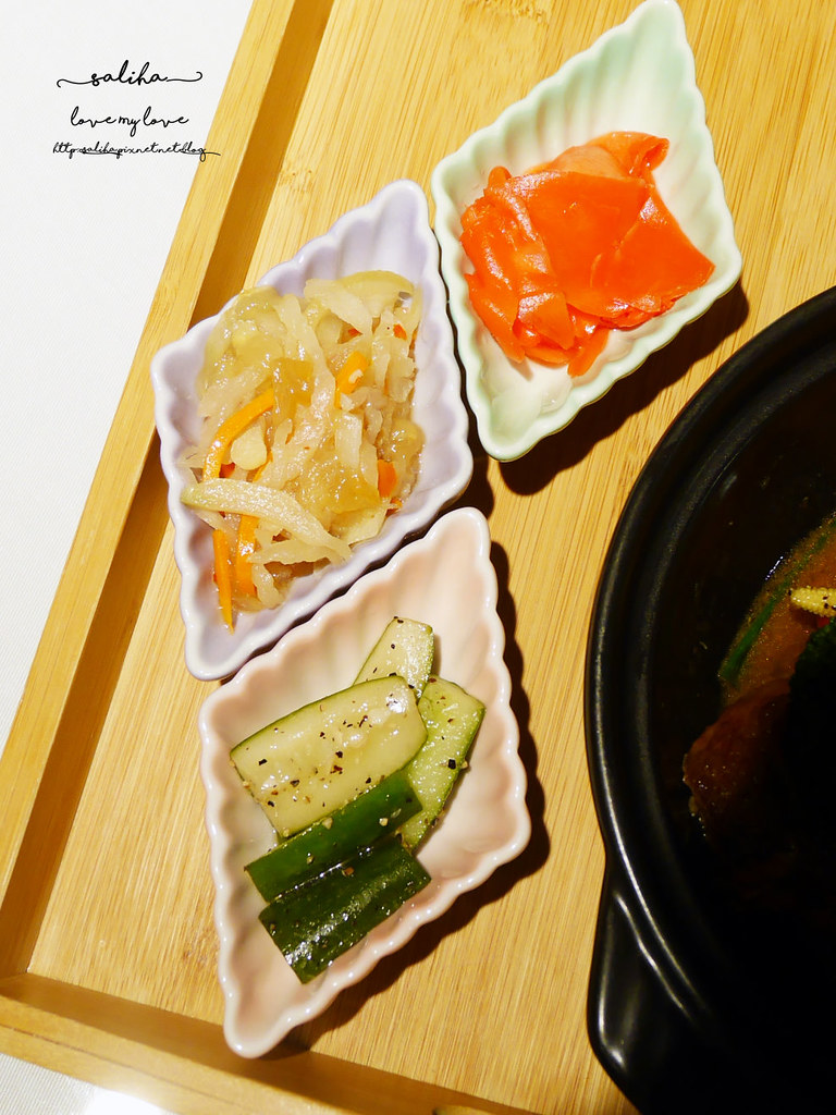 桃園統領百貨餐廳美食推薦BG德國農莊TeaBar中式餐點午餐晚餐 (1)