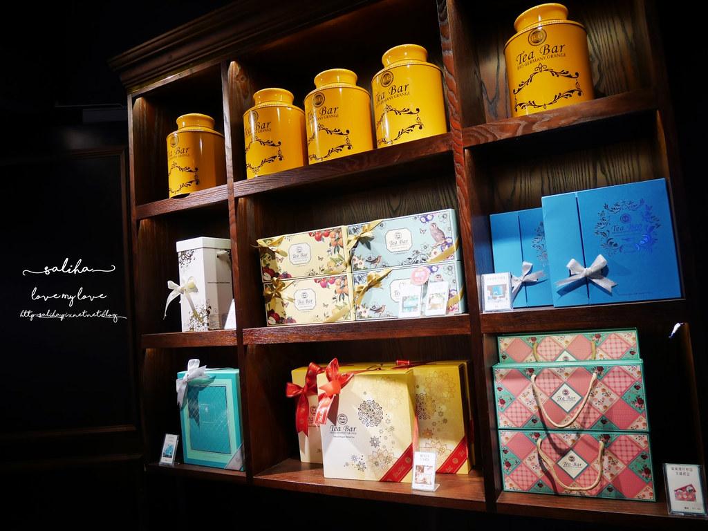 桃園統領百貨質感禮物伴手禮推薦BG德國農莊茶包茶組茶具 (3)