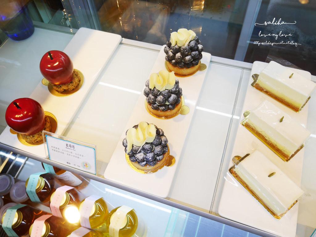 桃園火車站附近好吃餐廳美食推薦BG德國農莊TeaBar (3)