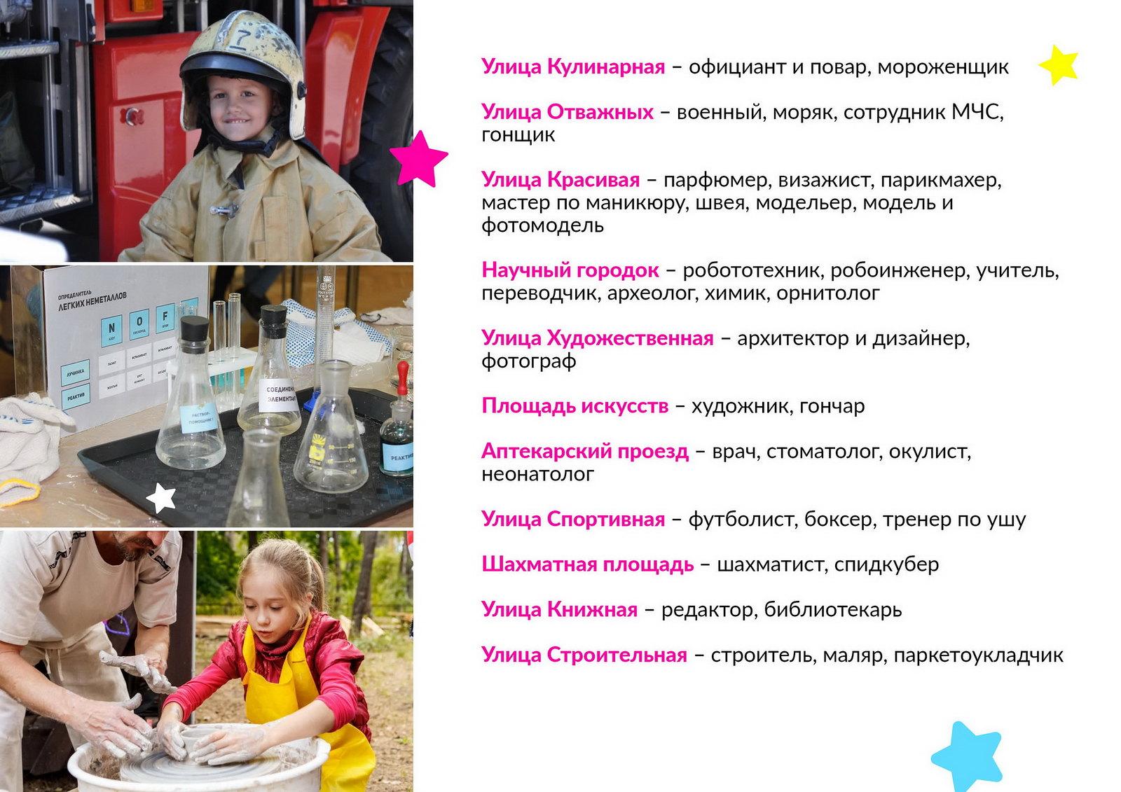 Единорог_ Все профессии 2(1)