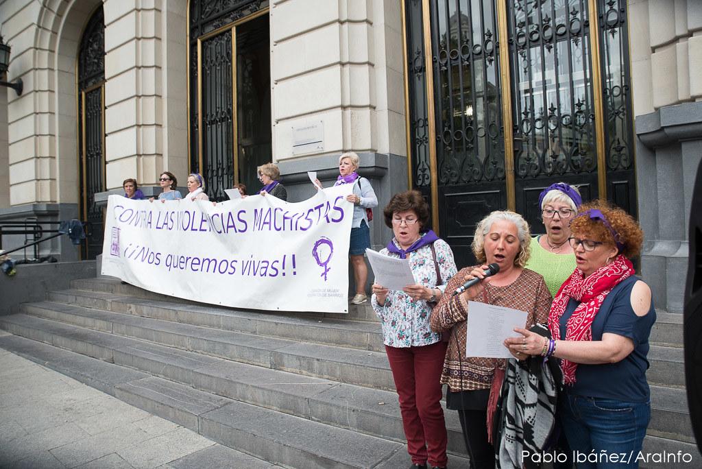 concentración mujer fabz_marca de agua_foto-Pablo Ibáñez-5