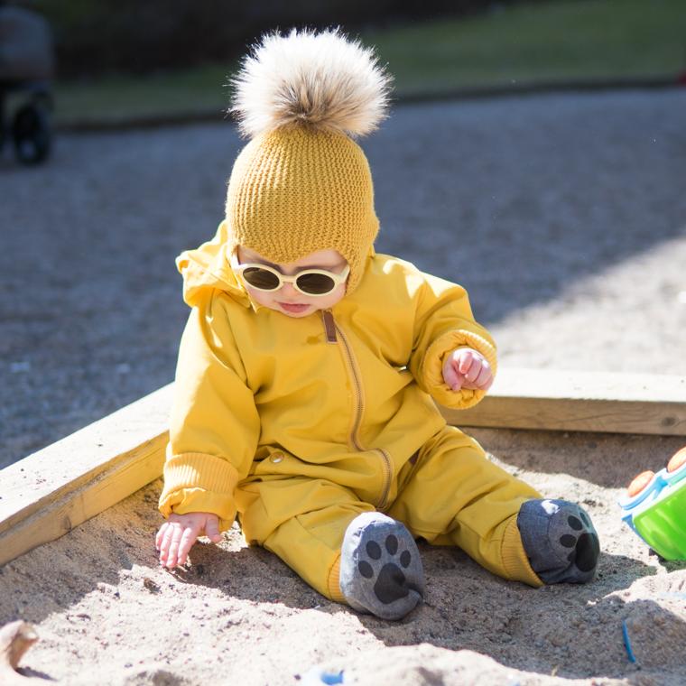 hiekkalaatikolla 2