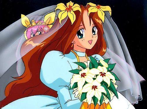 Angel-Lily-wedding-peach-8999929-500-372