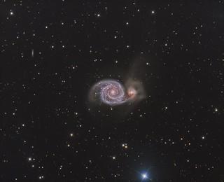 M51_HaLRGB
