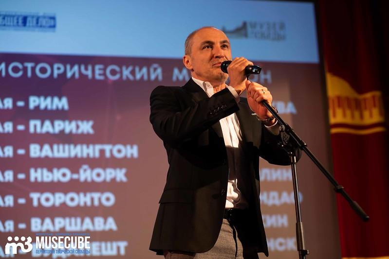hor_turezkogo_muzei_pobedy-13