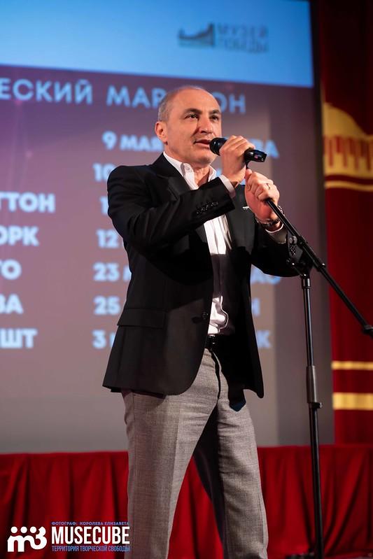 hor_turezkogo_muzei_pobedy-11