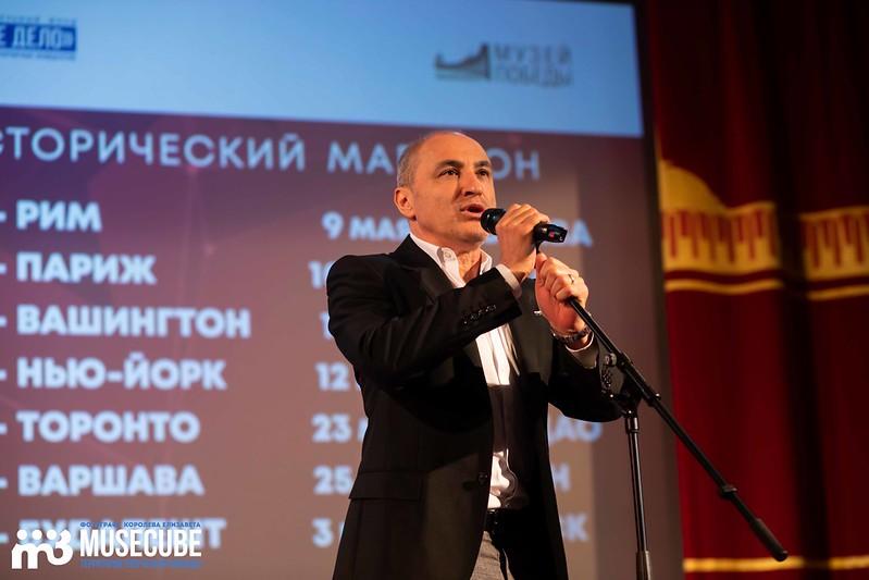 hor_turezkogo_muzei_pobedy-9