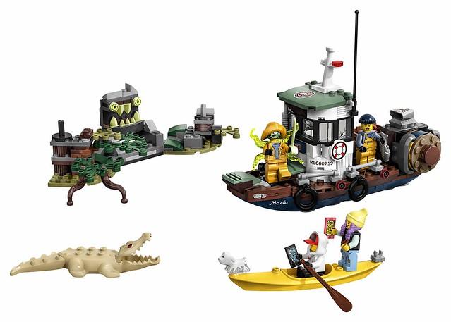 70419 Boat 4