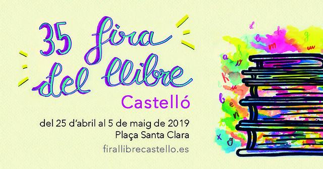 facebook-fira-llibre-castello