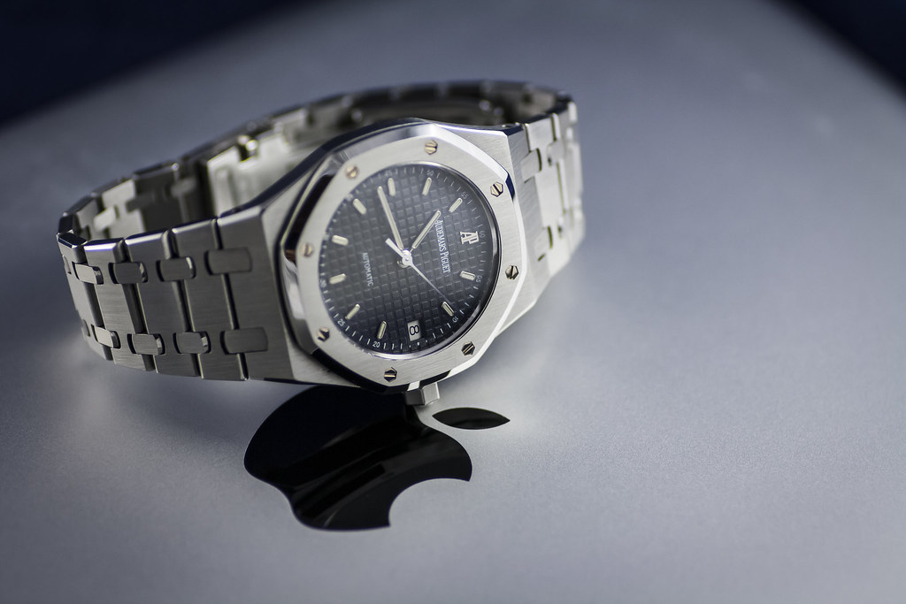 [PACKSHOT] AP Royal Oak 14790 47751523832_763959bbe2_b