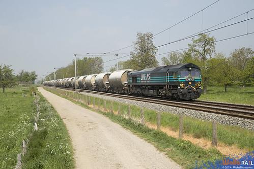 513-10 . LNS . Z 47627 . Oost-Maarland . 01.05.19.