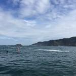 Otter Rock SCUBA divers