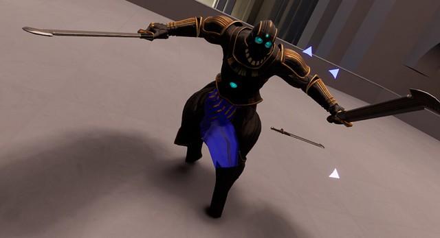 swords_of_gargantua_2