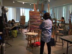 Atelier_PaintingAndDrawing1