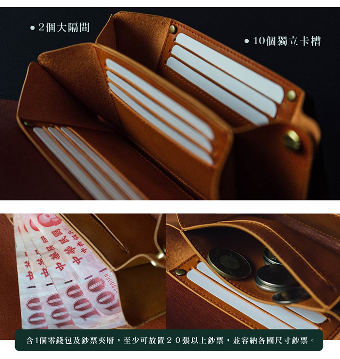 04_newparsec_Long_wallet_details-2-700