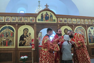 06.05.2019 | 900-летие Георгиевского собора