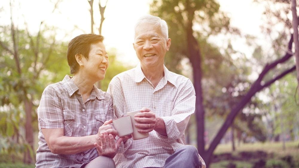 bí quyết giúp bạn điều trị bệnh đái tháo đường type 2 hiệu quả hơn