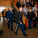 Joint ROTC Commissioning 5-8-19