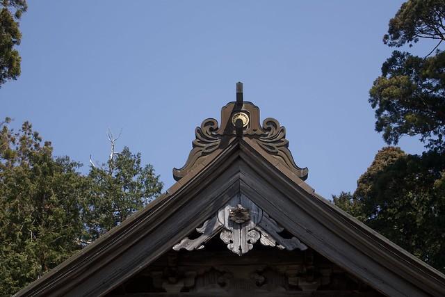 murayamasengenjinja_017