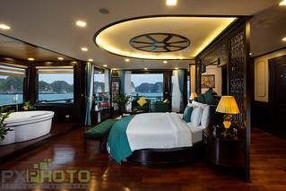 Qeen Regent Suite (4)