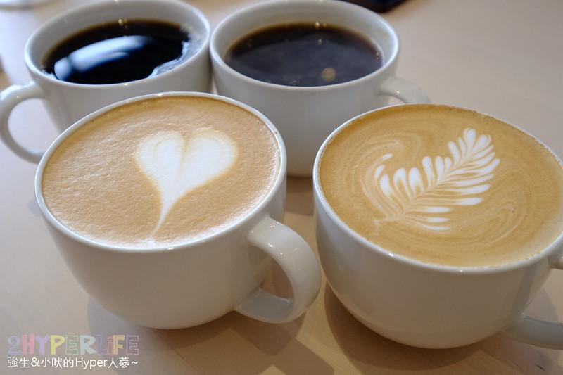 大里 咖啡 免費wifi,大里 咖啡廳,大里咖啡,大里平價咖啡,說書旅人,說書旅人 大里 @強生與小吠的Hyper人蔘~