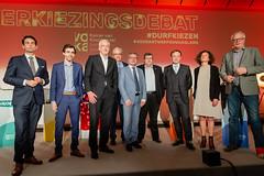 Verkiezingsdebat2019-20190508-127