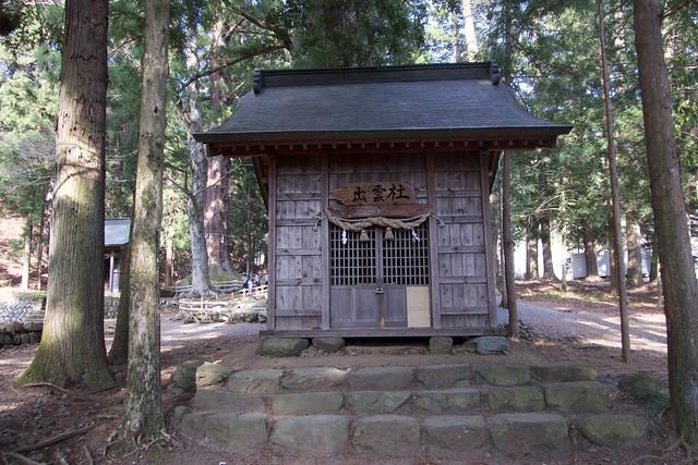 kawaguchiasamajinja_019