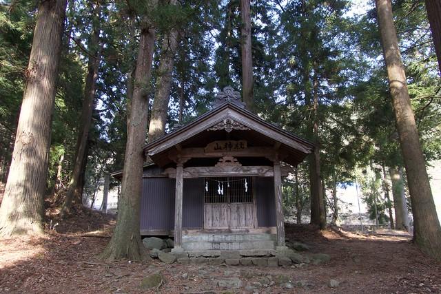 kawaguchiasamajinja_018