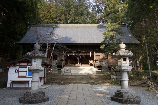 kawaguchiasamajinja_013