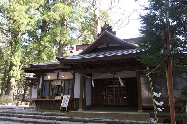 kawaguchiasamajinja_02