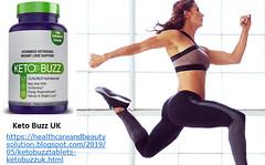 Keto Buzz UK (1)