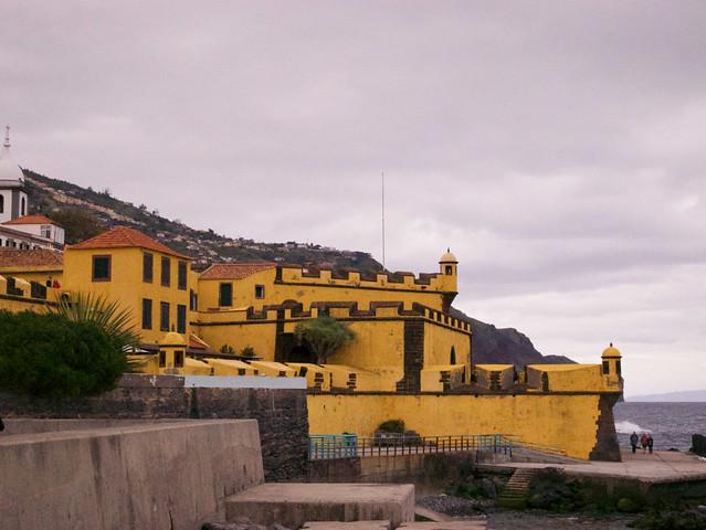 105-Madeira