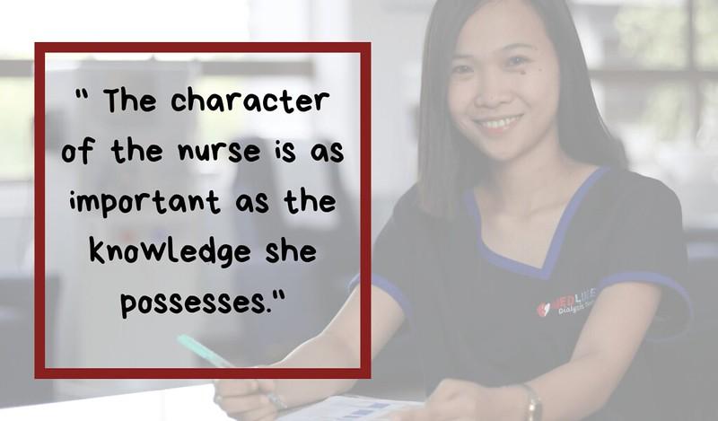 international nurses day 2019 quotes